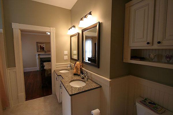 Bathroom remodeling in cumming repair handyman cumming ga for Bathroom remodeling articles
